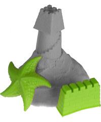 Modelovací kouzelný písek malá sada +DÁREK MH0006-0313
