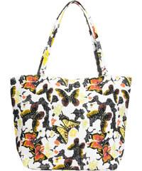 Plážová taška Shopper barevná PY0001-11