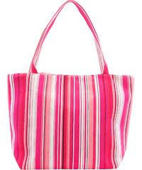 Plážová taška Shopper barevná PY0001-06