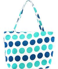 Plážová taška Shopper barevná PY0001-05