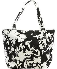 Plážová taška Shopper barevná PY0001-19