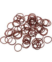 Gumičky loom žíhané OS0030-1308
