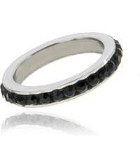 Prsten dámský barevný chirurgická ocel PR0076-015302