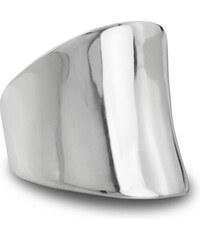 Prsten chirurgická ocel masivní PR0070-015607