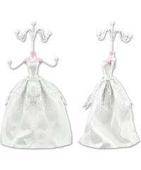 Stojánek na šperky plesová panenka ST0008-1301