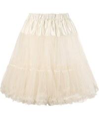 MARJO Petticoat Länge ca. 55 cm