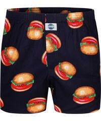 DEAL Boxershorts 'Burger'
