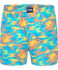 Happy Shorts Boxershorts 'Camouflage'