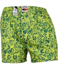 Lousy Livin Boxershorts 'German people'