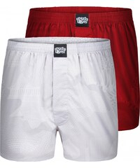 Lousy Livin 2-Pack Boxershorts 'Copy'