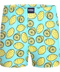Happy Shorts Boxershorts 'Lemons'