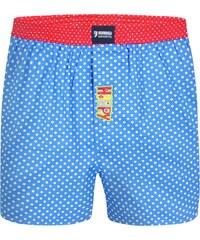 Happy Shorts Boxershorts 'Happy Dots'