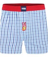 Happy Shorts Boxershorts 'Love'
