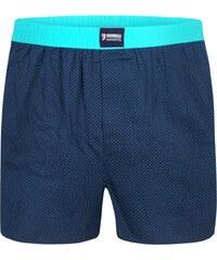 Happy Shorts Boxershorts 'Small Dots'