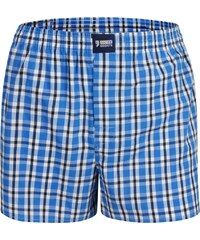 Happy Shorts Boxershorts 'Karos'