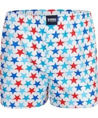 Happy Shorts Boxershorts 'Sterne'