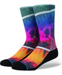 Stance Socke 'Versus'