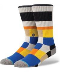 Stance Socke 'Four Corners'