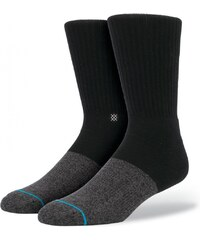 Stance Socke 'Transition'