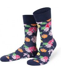 Unabux Socke 'FUNKY HAWAII'