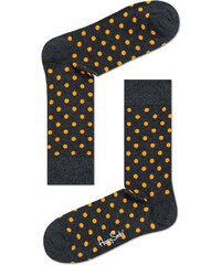 Happy Socks Socke 'Dot' 905