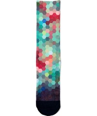 XPOOOS Socke 'graphic'
