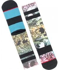 XPOOOS Socke 'Harlem'