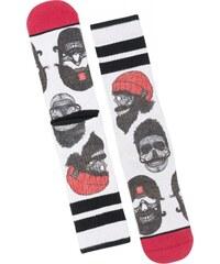 XPOOOS Socke 'Fred'