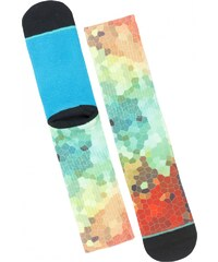 XPOOOS Socke 'Lloyd'