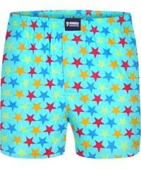 Happy Shorts Boxershorts 'Stars'