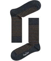 Happy Socks Socke 'Thin Stripe' 905