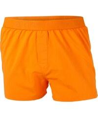Björn Borg 'Loose Boxers', orange