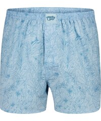 Lousy Livin Boxershorts 'Tropical'
