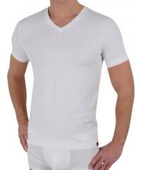 Strellson 2-Pack Unterhemd, weiß
