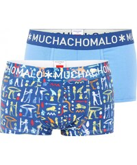 Muchachomalo 2-Pack Trunks 'Farao'