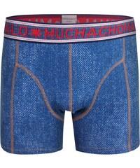 Muchachomalo Shorts 'Jeans'