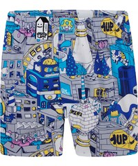 Lousy Livin Boxershorts 'One Up'
