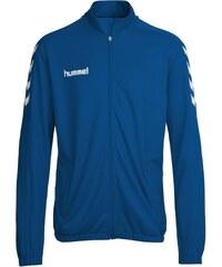 Hummel Trainingsjacke Core Poly Jacket 36893 3062