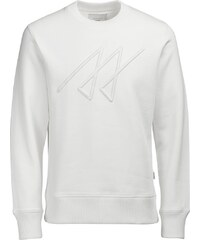 JACK & JONES Dickes Sweatshirt