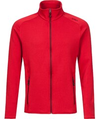 CMP F.lli Campagnolo Fleece Jacke Stretch Performance 3E12817N