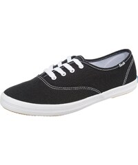 KEDS Sneakers CHAMPION CVO CORE CANVAS