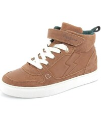 Pepe Jeans Sneaker Montreal Boot