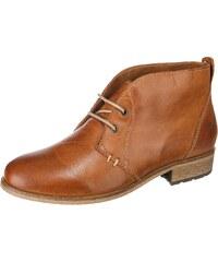 Apple Of Eden Ankle Boot Bruna