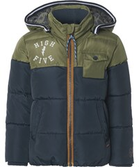 Noppies Winter jacke Bethel