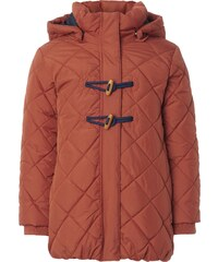 Noppies Winter jacke Brevard