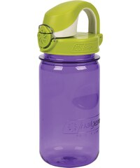 Nalgene OTF Kids Bottle Puple 350 ml