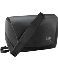 Arc'teryx Fyx 9 Laptoptasche black