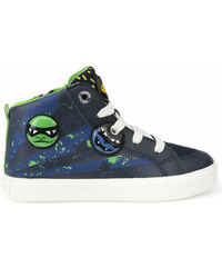 Geox Sneakers - JR KIWI BOY