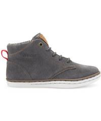 Geox Sneakers - JR GARCIA
