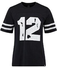 Hummel T Shirt